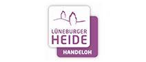 Lühneburger Heide. Stadt! Land! Spaß!