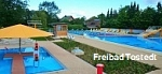 Freibad Tostedt